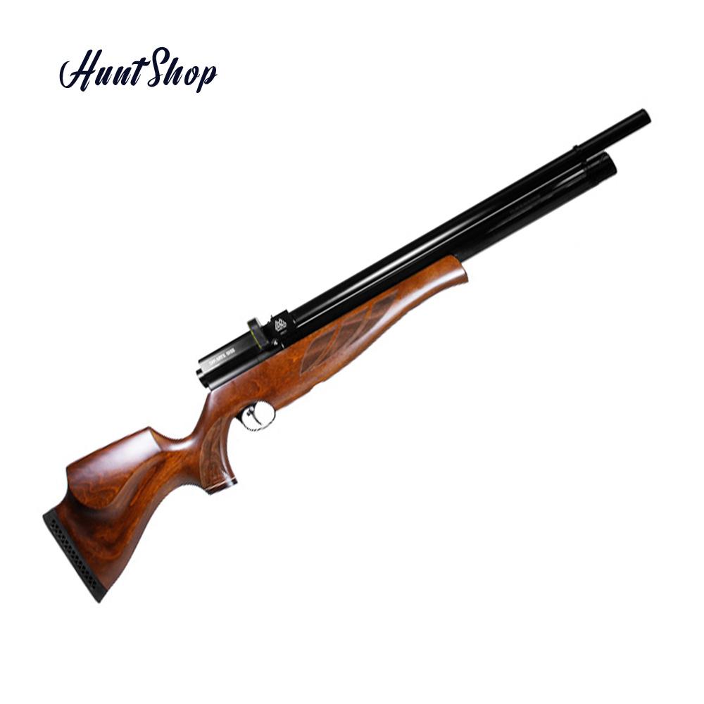 تفنگ بادی pcp ایرآرمز S510 اکسترا
