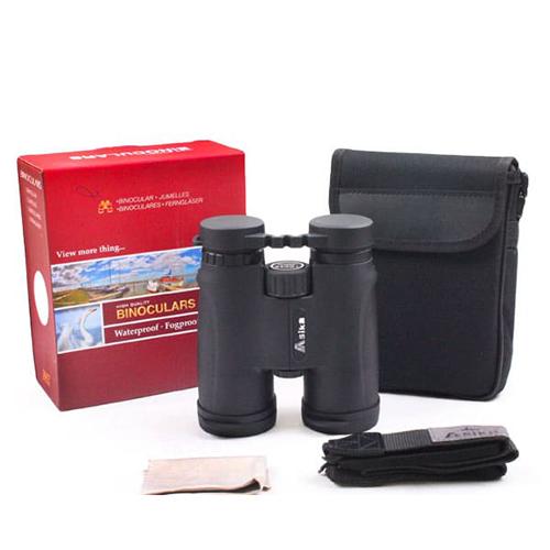 دوربین دوچشمی شکاری آسیکا 42×10