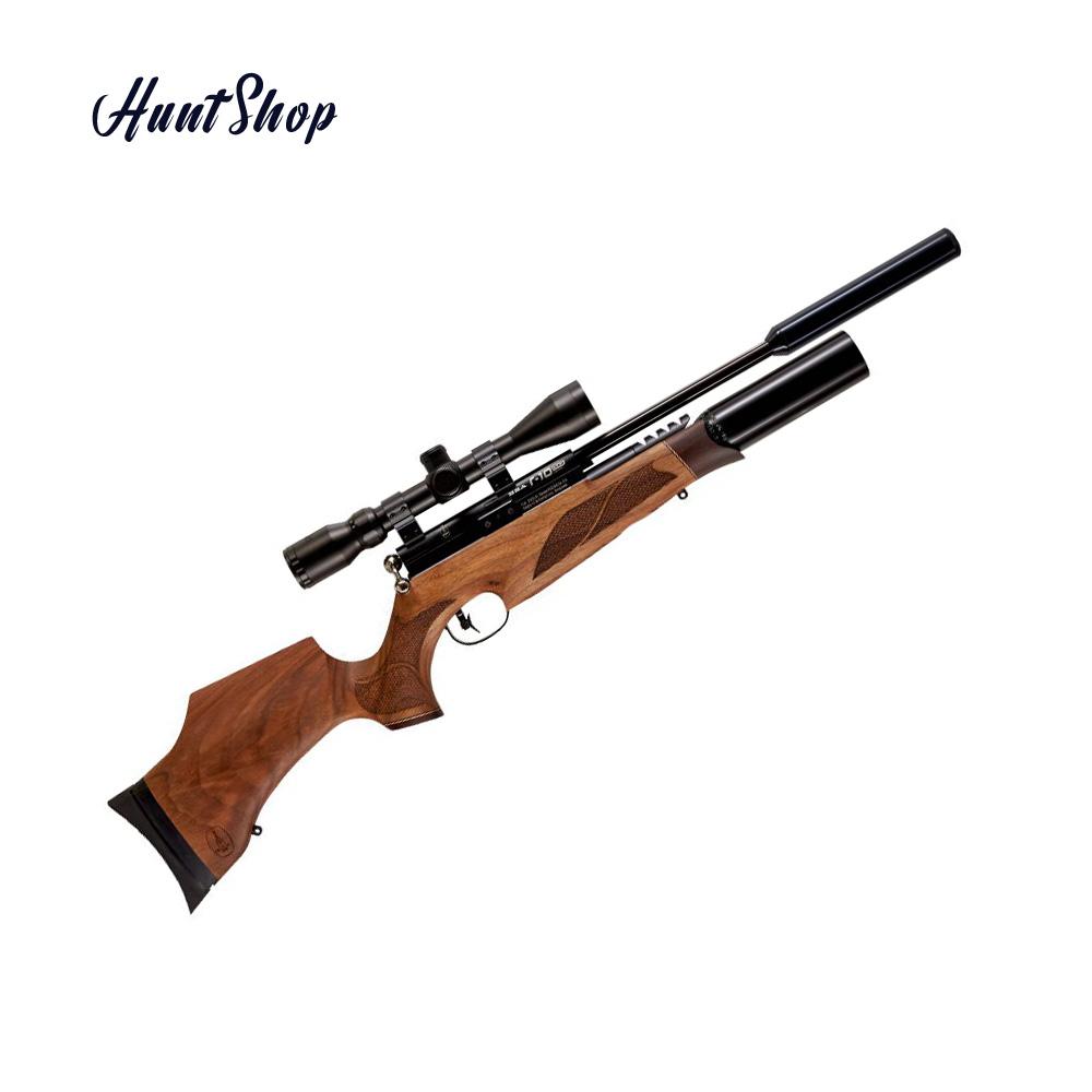 تفنگ بادی PCP بی اس آ R10