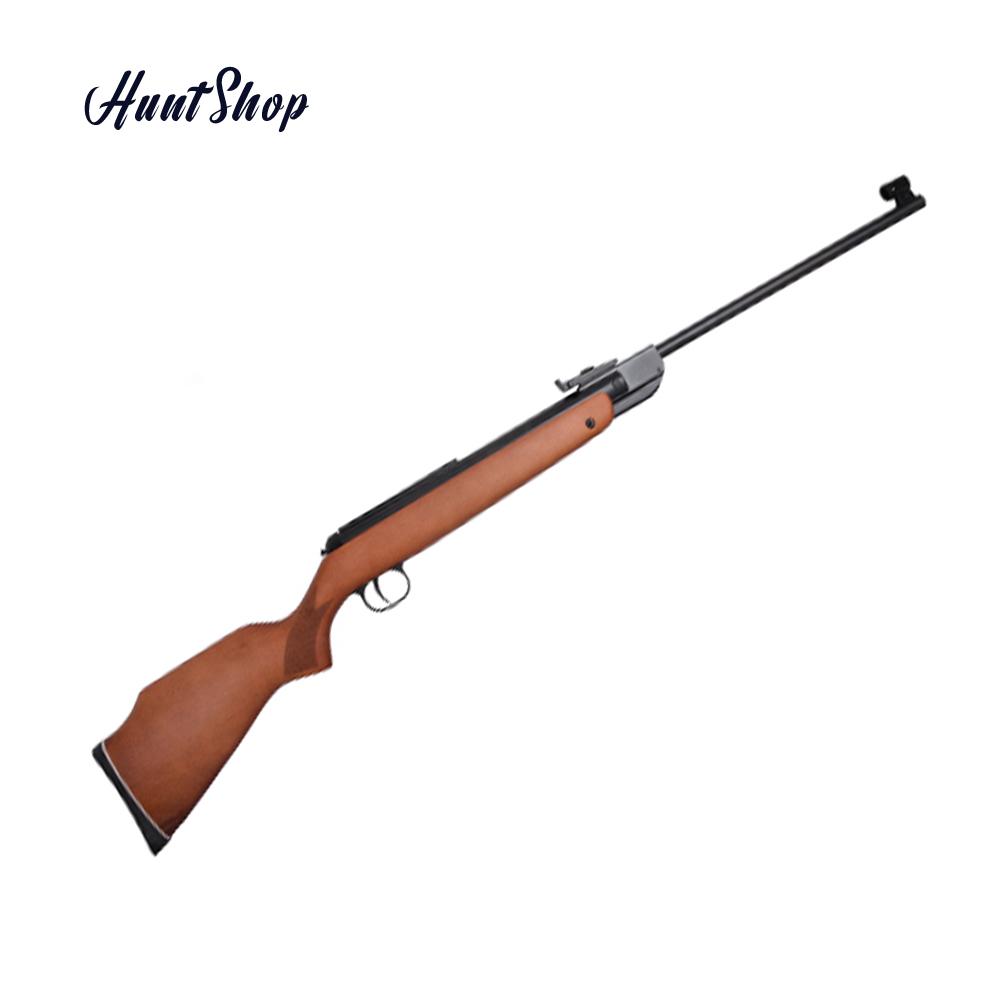 تفنگ بادی دیانا 36