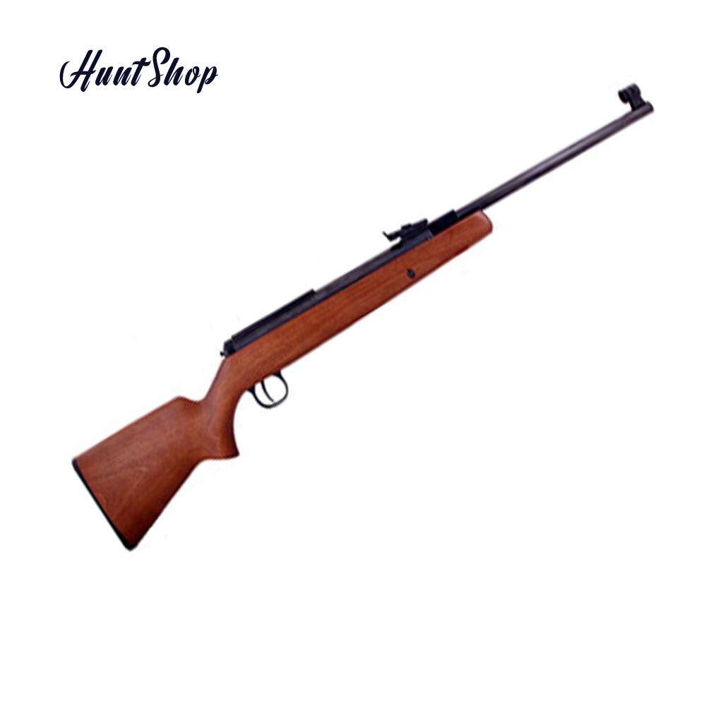 تفنگ بادی دیانا 45
