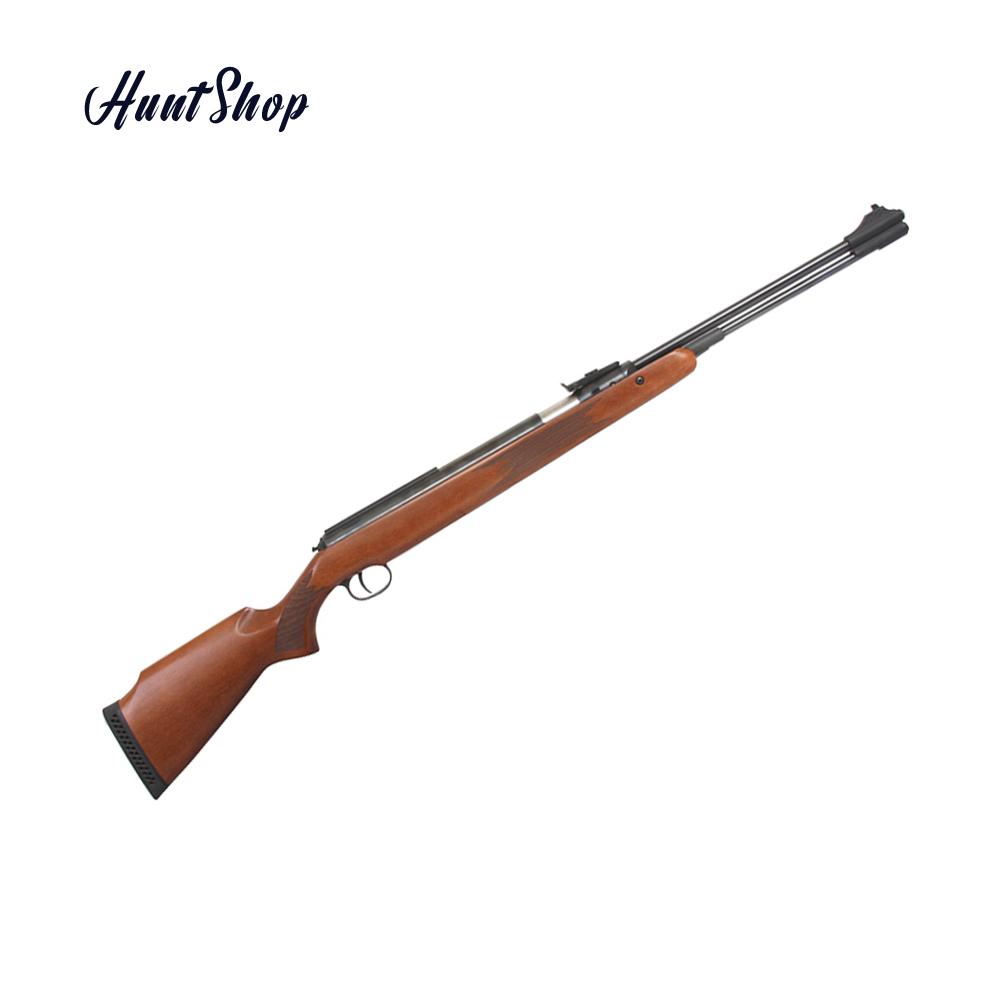 تفنگ بادی دیانا 460