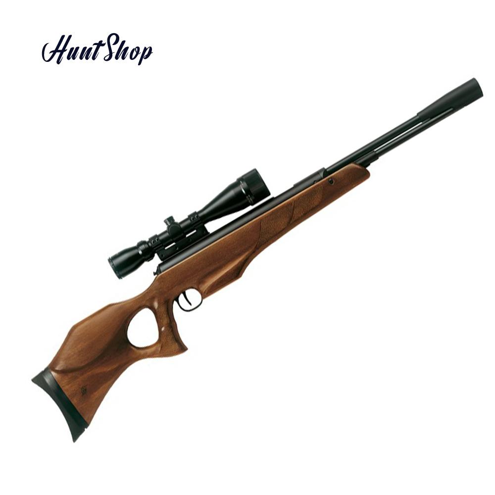 تفنگ بادی دیانا 470