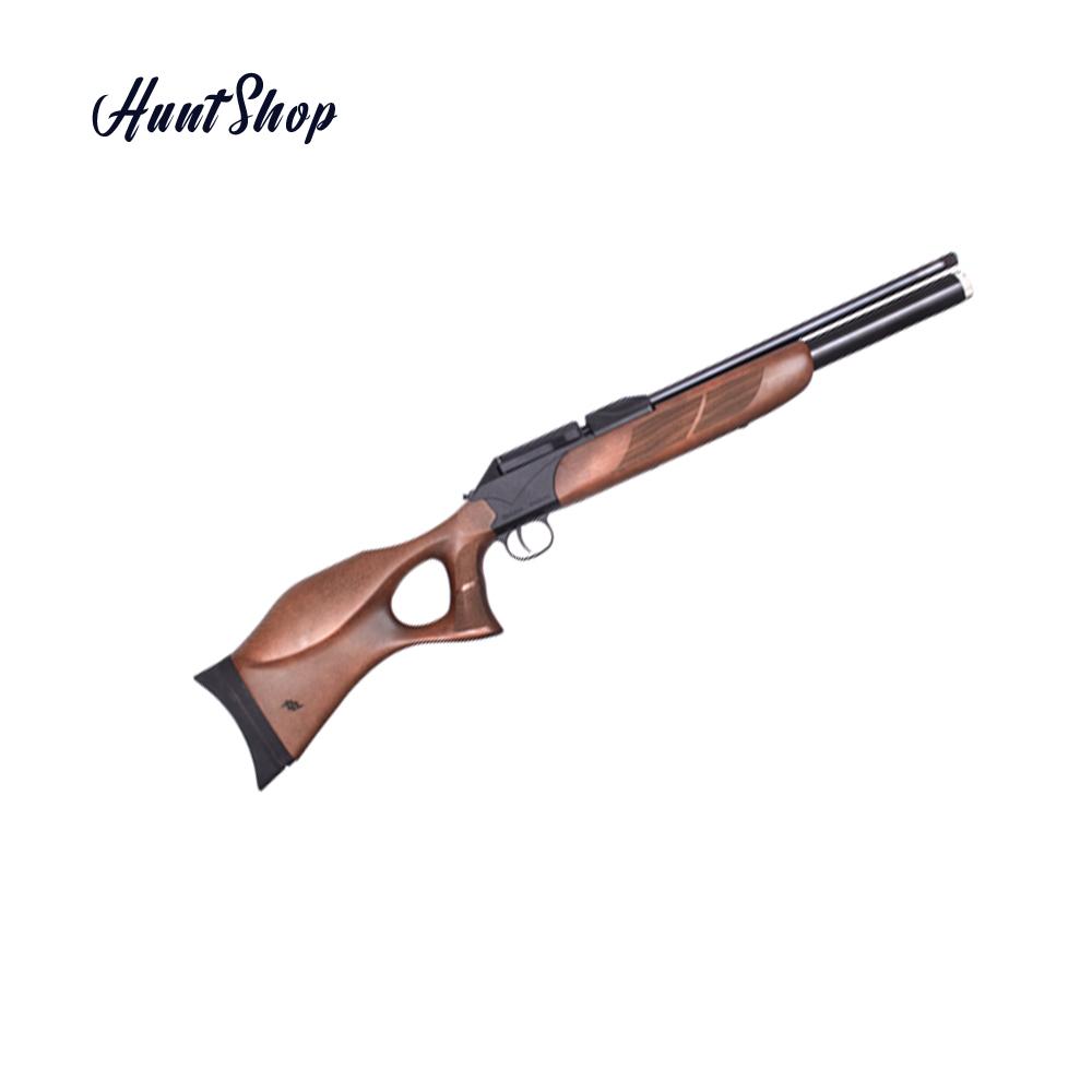 تفنگ بادی PCP دیانا P1000