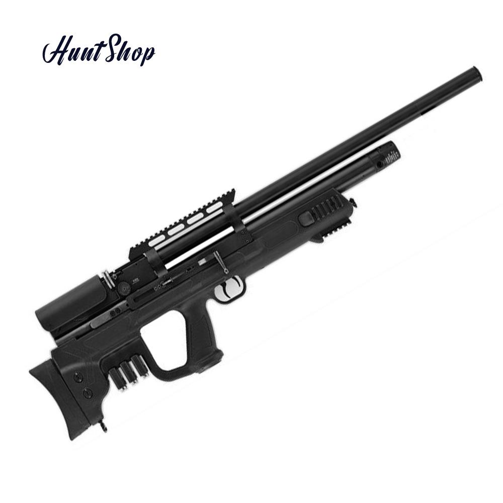 تفنگ بادی pcp هاتسان گلادیوس