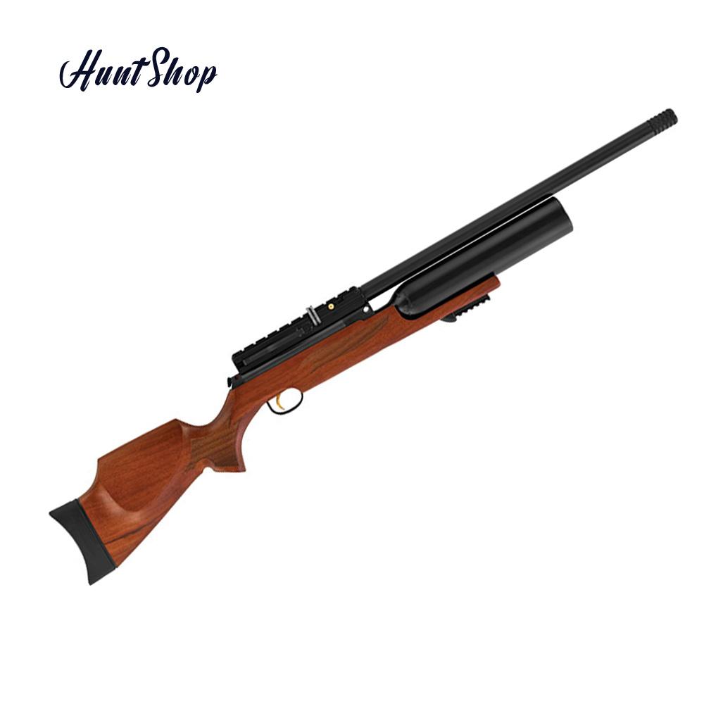 تفنگ بادی pcp هاتسان نوا