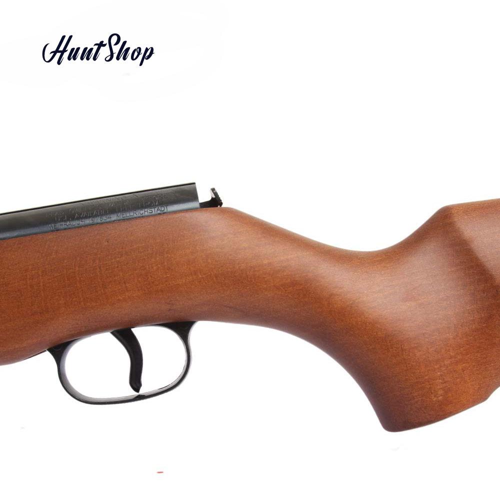 تفنگ بادی وایرخ 30