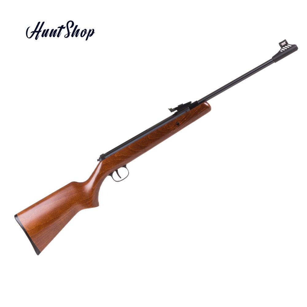 تفنگ بادی دیانا 240 کلاسیک