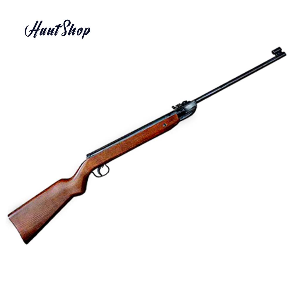 تفنگ بادی دیانا 27