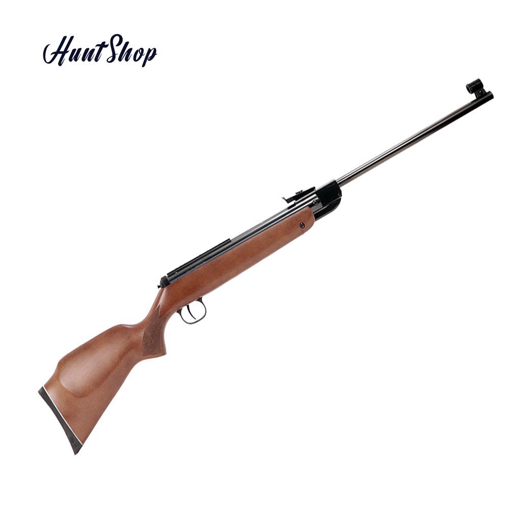 تفنگ بادی دیانا 35