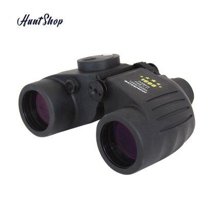 دوربین دوچشمی اسپورت ۷×۵۰