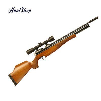 تفنگ بادی PCP ایرآرمز S۴۰۰