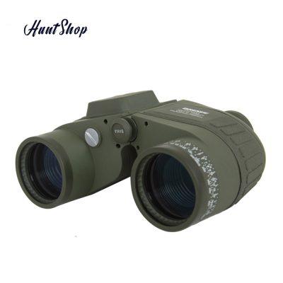 دوربین دوچشمی مارین ۱۰×۵۰