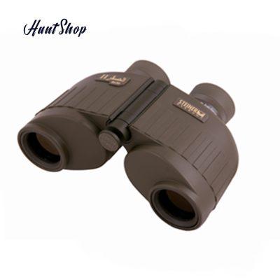 دوربین دو چشمی الصغر ۸×۳۰