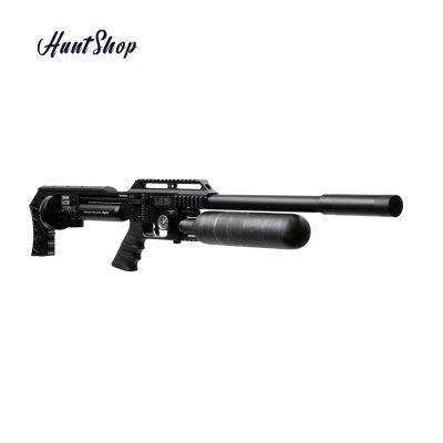 تفنگ بادی pcp FX ایمپکت MK3